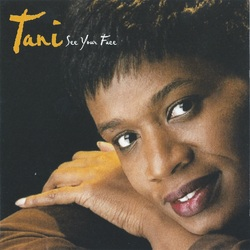 TANI - SEE YOUR FACE (2000)