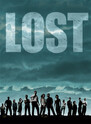 * Lost : les disparus