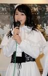 LILIUM -Lilium Shoujo Junketsu Kageki- morning musume'14