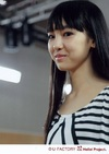Haruna Iikubo 飯窪春菜 Stacy's Shoujo Kageki ステーシーズ 少女再殺歌劇