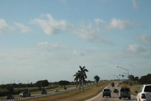 Miami-beach 2230