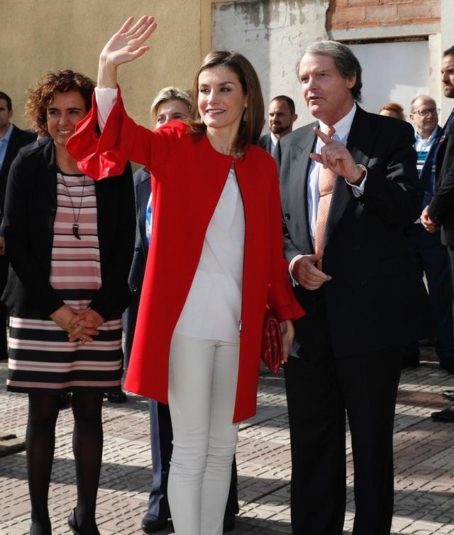 """""""Premio Fundación Princesa de Girona 2017"""