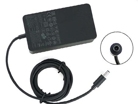 Microsoft 1627 Adapter
