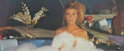 Beauté 1982