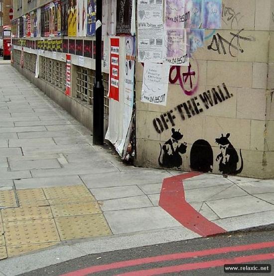 decouvrez-le-celebre-street-art-de-banksy-a-travers-80-oeuvres52