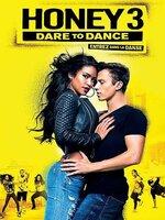 Etudiante à Cape Town, Melea Martin se sent enfermée par les régles strictes de l'école et décide de créer une école de danse. Elle va alors louer un théêtre et tenter de monter une réprésentation de Roméo & Juliette avec les jeunes du quartier.