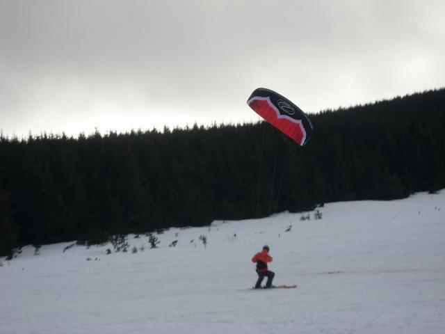 "session snow kite ""burle en stock"""