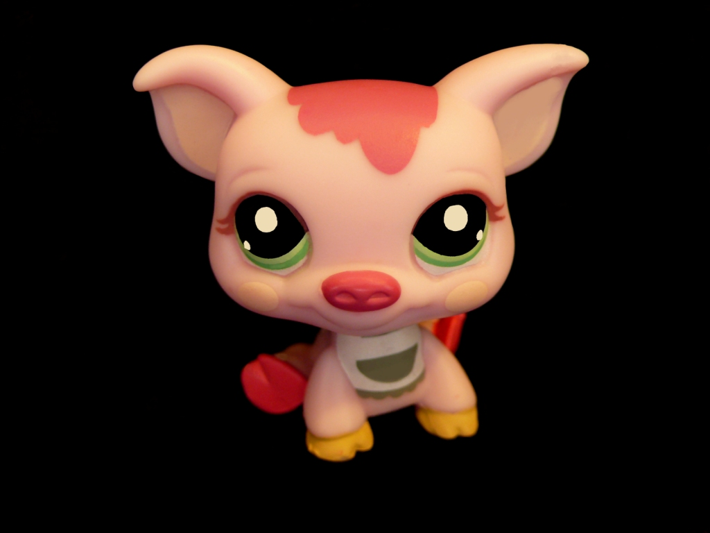 LPS 1696