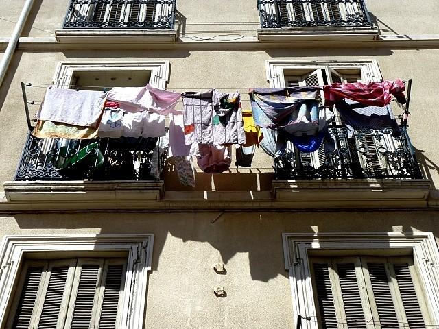 Toulon 1 Marc de Metz 2012