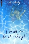 • C'est Lundi ! Que lisez vous ? (Semaine du 6 Mai au 13 Mai 2013) (16)