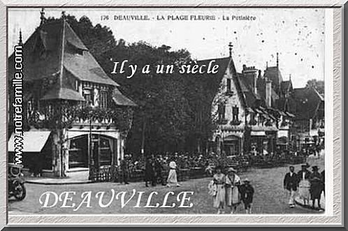 cartes-postales-photos-LA-PLAGE-FLEURIE--La-Potiniere-DEAUV.jpg