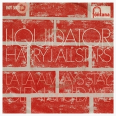 Blog de mytrojanspace : myTROJANspace, MY TROJAN TOP 8 OF THE WEEK : THE LIQUIDATOR