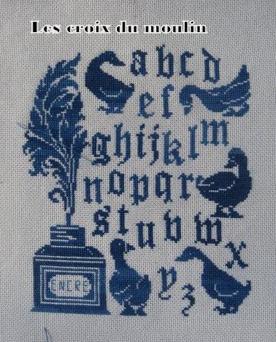 abecedaire (5)