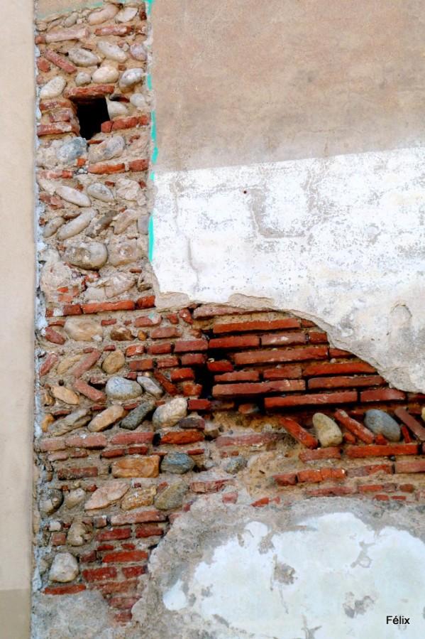 T06---Vieux-mur.JPG
