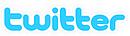 Sur le Twitter @wani_UTB (23.12.12)
