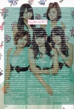 Scans de CD Journal (15.11.2012)