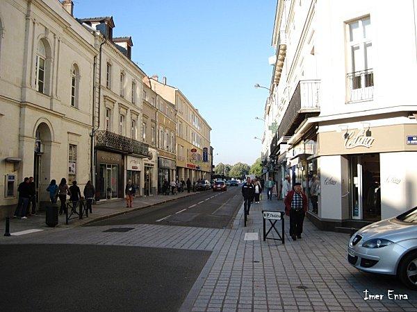 La-Mayenne-2283---Copie.JPG