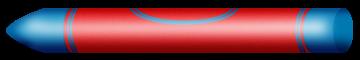 Tubes Accessoires d'école