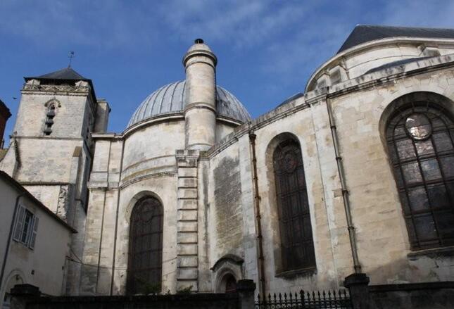 La Rochelle (12)