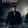 Affiche Eclipse newborns