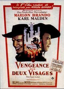 VENGEANCE-AUX-DEUX-VISAGES.jpg
