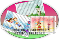 Les puzzles de 1 à 20