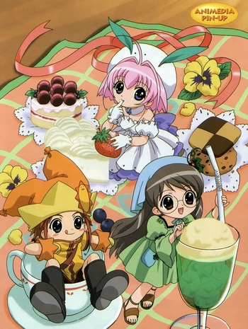 a-little-snow-fairy-sugar-english-dubbed