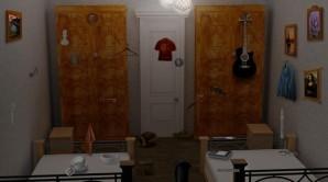 Hidden objects - Hostel edition online