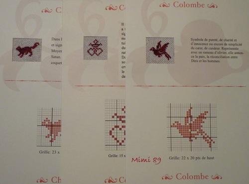 SAL Dico des Symboles 41