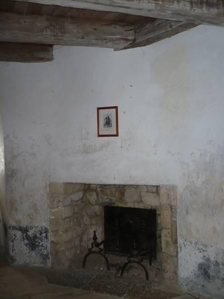 Chateau-Joux-22-Cellule_Mirabeau.jpg