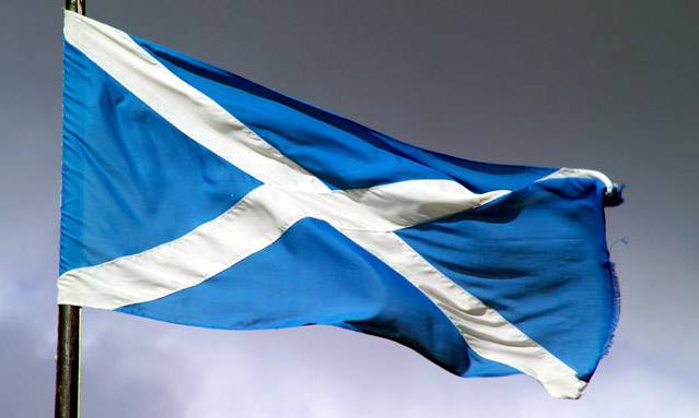 q-icon-scottish-flag-3.jpg