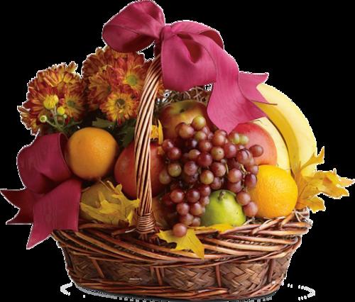 Fleurs d'automne dans vase