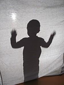 ombre a