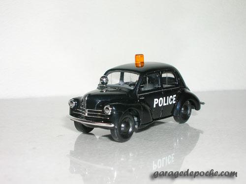 4cv Police