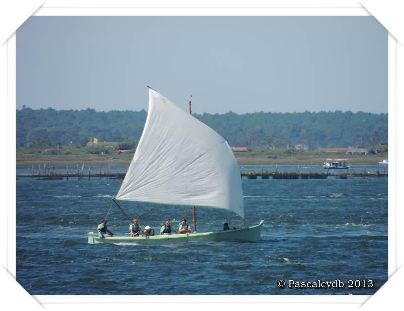 Arcachon - Fêtes de la mer 2013 - 2/4