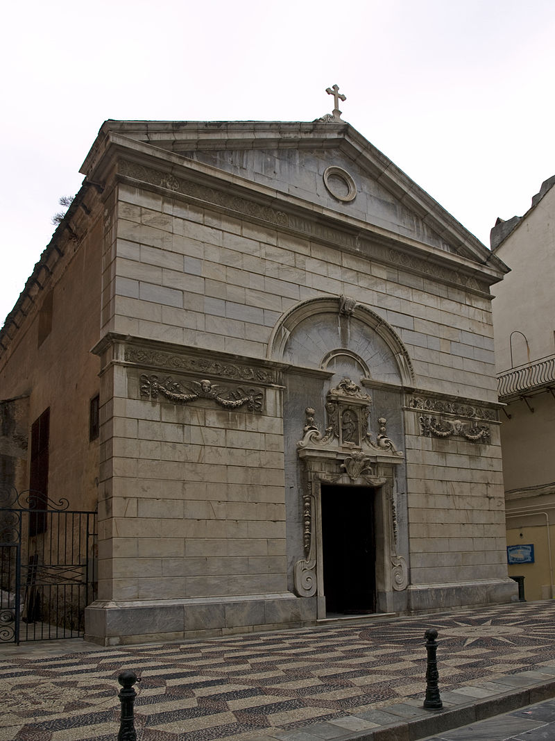 Oratory of Immaculate Conception, Bastia.jpg