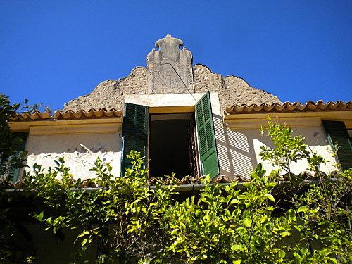 Îslas Baleares Mallorca 162
