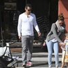 jessica-alba-easter-family-brunch-20