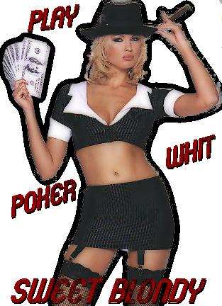 Play carte