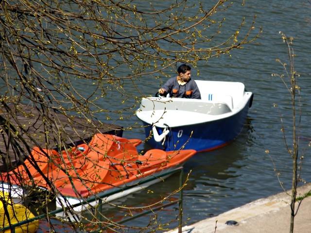 Plan d'eau Metz 6 17 04 2010