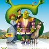 Shrek le troisième.jpg