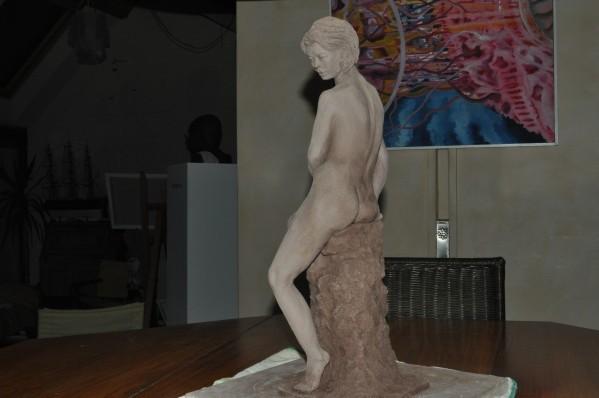 sculptures-2014 0376