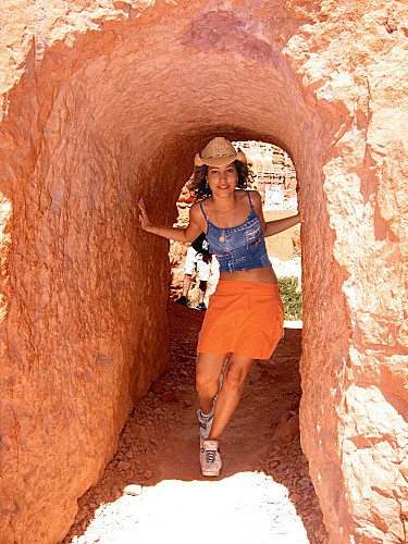 Bryce-Canyon-Charline.jpg