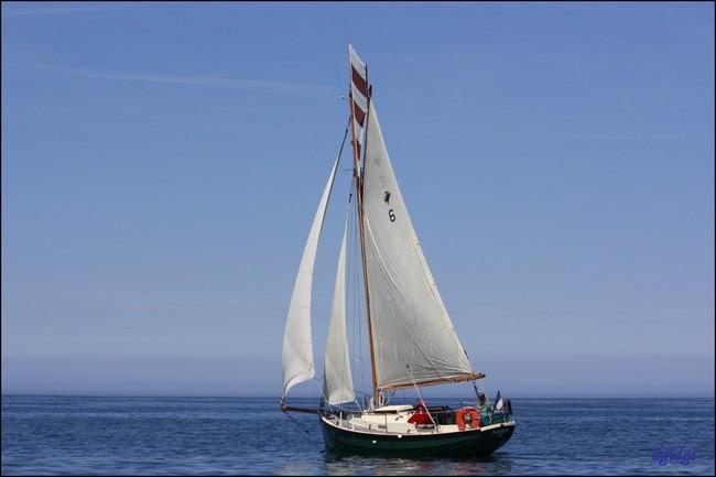 Guernesey-2010-032-4.jpg