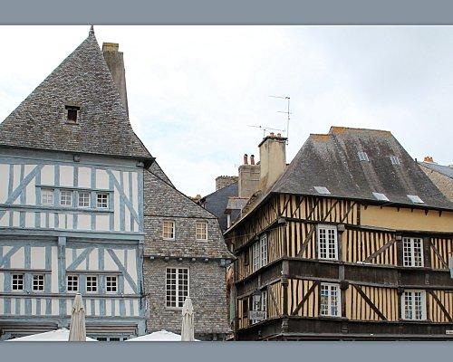 2012-06-13-beaussaine-le-gite--dinard---mont-st-m-copie-2.jpg