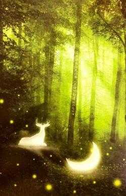 La poésie est à la vie ce qu'est le feu de bois. Elle en émane et la transforme