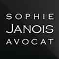 Me Sophie Janois vous accompagne, vous guide et vous défend afin que vos droits ou les droits de vos proches soient respectés.