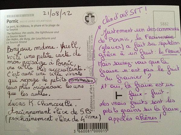 dossier-6-0640.JPG