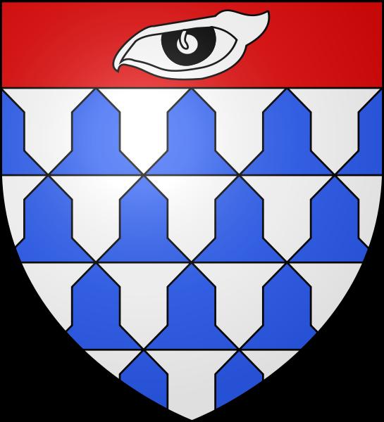 03500 Verneuil en Bourbonnais