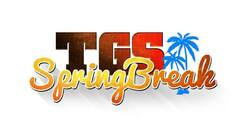Toulouse Game Show - SpringBreak (ex TGS Ohanami)